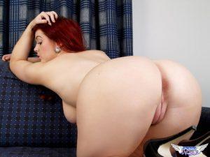 chicas gorditas desnudas